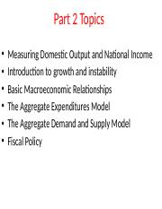1P Measuring Domestic Output and National Income.pptx