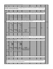 Inventory and Cost of Goods Sold Worksheet.xlsx