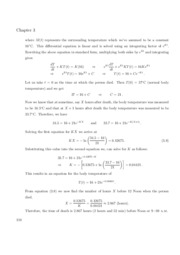 122_pdfsam_math 54 differential equation solutions odd