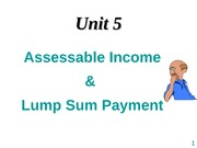 05_Assessable Income - s_1
