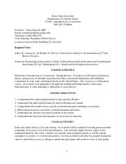 CJ104 Fall 2015 Course Syllabus(1) (2).docx