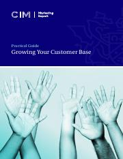 practical-guide-growing-your-customer-base-v5.pdf