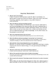 Aquinas Worksheet 2 (updated).docx