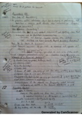 1.24.13 Class Notes