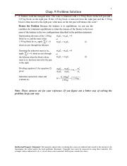 ch1-14merged - Exercises and Problems 29 CONCEPTUAL QUESTIONS 1 ...