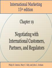 Student_International_Marketing_15th_Edition_Chapter_19.ppt