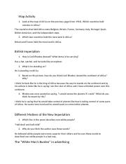 imperialism-in-africa-worksheet (1).docx