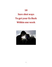 10-Sure-Shot-Ways-to-Get-Your-Ex-Back-for-Good