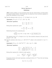 reviewQuestions8Solutions