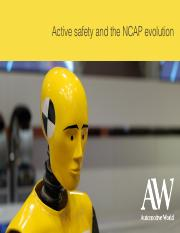 Active-safety-and-the-NCAP-evolution.pdf
