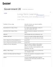 Government 20 Flashcards _ Quizlet.pdf