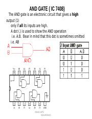 chapter 1 digital electronics  - Copy (5)