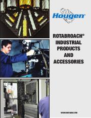 industrial_catalog.pdf