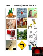 2 gradeSpelling Pictures Lesson 6[69].docx