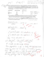 Exam 1 Fall 2009 (converted).page7