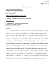 Independent Research 13 - Copy.docx