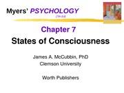 07Consciousness