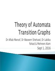Lec+04+Transition+Graphs