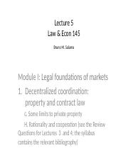 Lec 5 - Limits to private property.pptx