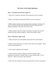 Essay about personality profile
