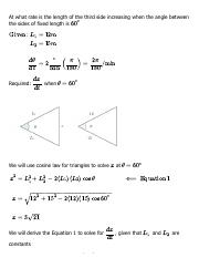 Solution for Chapter 3, 3.8 - Problem 35 - Single Variable Calculus, 6th Edition - eNotes.pdf
