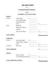 BALANCE SHEET & INC STAT FOR FLINTSTONE.pdf
