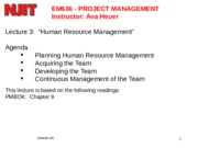 EM636-Lecture3-HR-F13-text