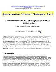 Nanosciences-and-its-Convergence-with-other-Technologies.doc