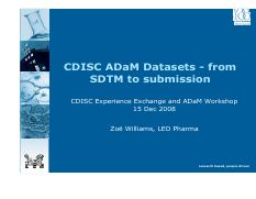 2008_12_15th-(eug)-adam-datasets-from-sdtm-to-submission