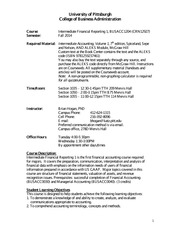 Syllabus_BUSACC1204_Fall2014_Tentative(3)