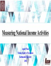 Unit 2 Measuring National Income activities.pptx