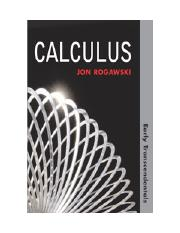 [Jon_Rogawski]_Calculus_Early_Transcendentals(BookFi.org)