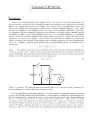 lab_07_rc_circuits