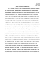 fiction essay a comparison of oryx and crake and frankenstein  2 pages journal 3