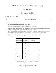 Solutions Midterm 1 Fall 2011.pdf