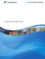 Corporate_Profile_E_201604