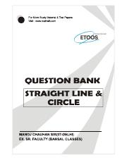 Question_Bank_Straight_Line_&_Circle-392.pdf