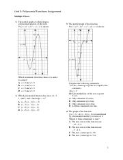 Polynomial Functions and Relations Assignment.pdf
