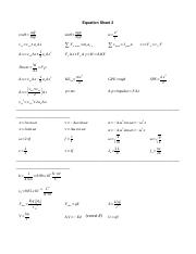 Equation Sheet 2 S17 subset.docx
