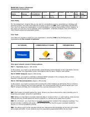 BUSS1000_S2 2017_ Case Study Instructions.pdf