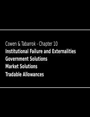 PowerPoint - Chapter 10(1).pptx