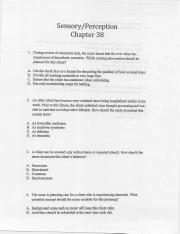 NUR 155 Chapter 38 sensory quiz page 1.pdf