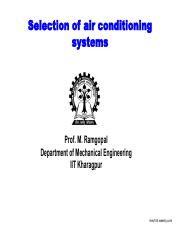 me_acv_2018_selection_of_air_conditioning_systems.pdf