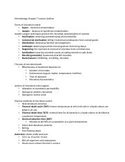 Microbiology Chapter 7 Lecture Outline (1).docx