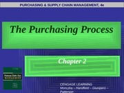 P320-Ch2-Purchasing%2BProcess-revised