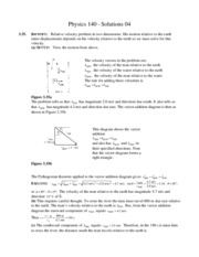 Solutions04