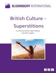 britishculture-superstitions.pdf