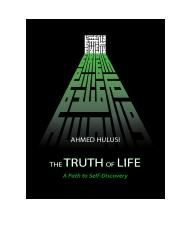 the-truth-of-life.pdf