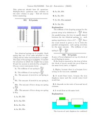 Test #2-solutions