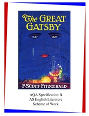 great_gatsby_sow